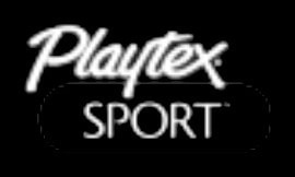 Playtex Sport promo codes