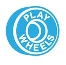 PlayWheels promo codes