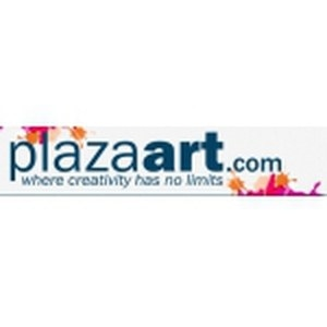 Plaza Art promo codes