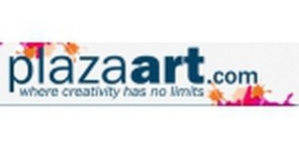 Plaza artist coupon code : Freecharge coupons 2018 december