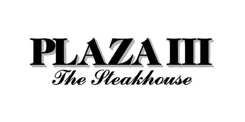 Plaza III Steakhouse promo codes