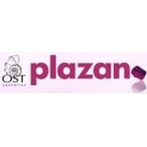 Plazan Skin Care promo codes