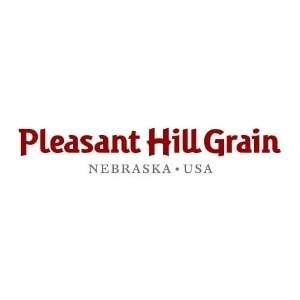 Pleasant Hill Grain promo codes