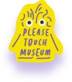 Please Touch Museum promo codes