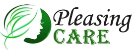 PleasingCare promo codes