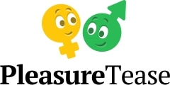 Pleasure Tease promo codes