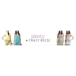 Tracy Reese promo codes