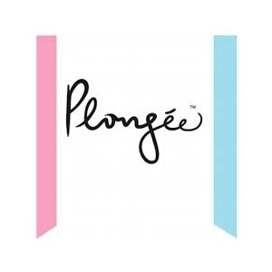 Plongée Clothing promo codes