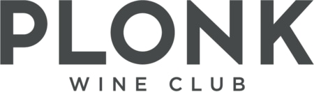 Plonk Wine Club promo codes