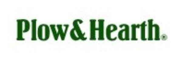 Find great deals on eBay for plow and hearth and valerie parr hill. Shop with confidence.