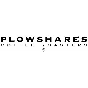 Plowshares Coffee Roasters promo codes