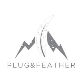 Plug & Feather promo codes