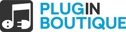 Plugin Boutique promo codes