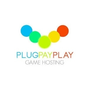 PlugPayPlay promo codes