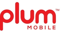 Plum Mobile promo codes