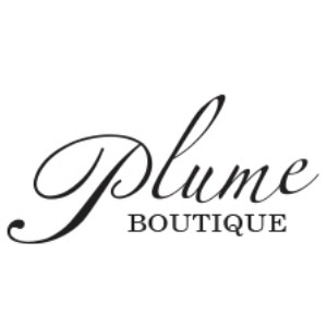 Plume Boutique promo codes