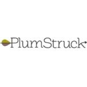 PlumStruck promo codes