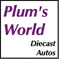 Plum's World promo codes