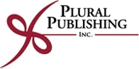 Plural Publishing promo codes
