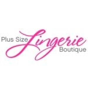 Plus Size Lingerie Boutique Promo Code