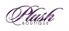 Plush Boutique promo codes