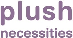 Plush Necessities promo codes