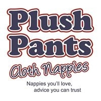 Plush Pants promo codes
