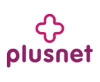Plusnet Mobile promo codes
