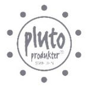 Pluto Produkter AB promo codes