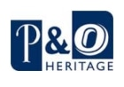 P&O Heritage coupon codes