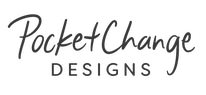 PocketChange Designs promo codes