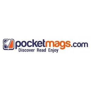 Pocketmags promo codes