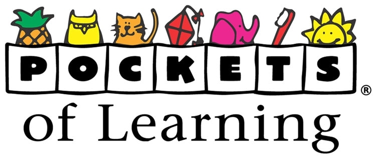 Pockets of Learning promo codes