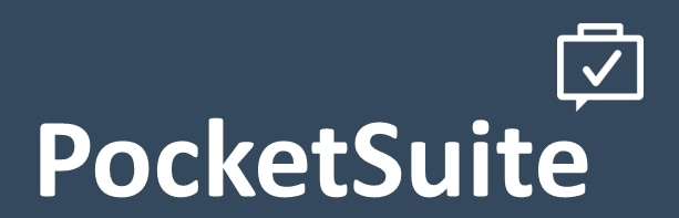 PocketSuite promo codes