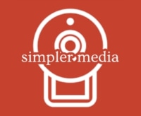 Simpler Media Productions promo codes