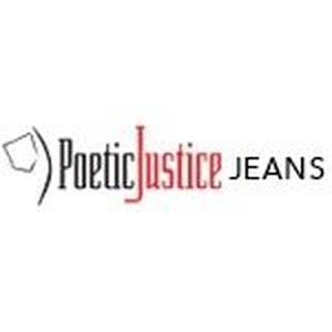Poetic Justice Jeans promo codes