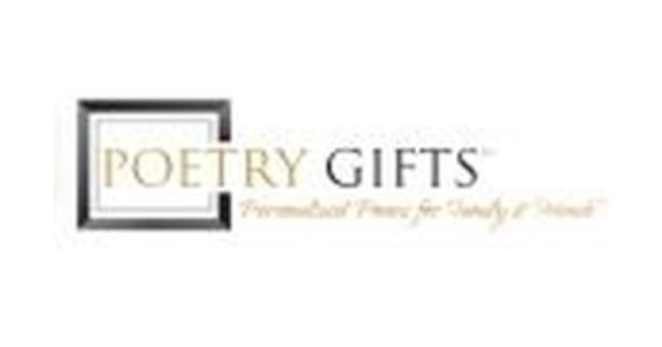 Save Up To 25% On Poetry Products + Free P&P. Looking for best eBay UK coupon to save money on any purchase before the sales end. Save big bucks w/ this offer: Save Up to 25% on Poetry products + Free P&P. Get more money back in your pocket.