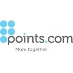 Points.com coupon codes