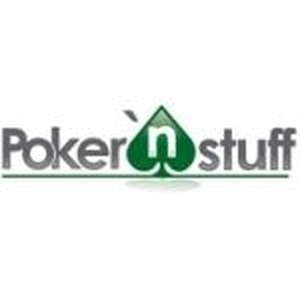 Shop pokernstuff.com