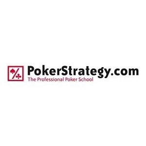 PokerStrategy promo codes