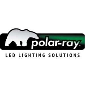 Polar Ray promo codes