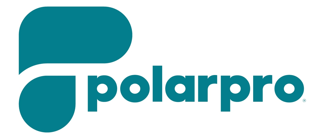 PolarPro Coupons