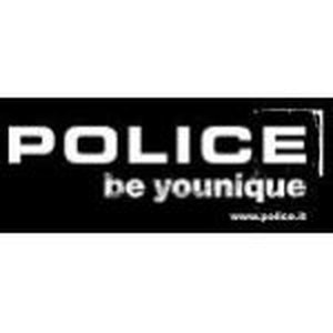 Police Watches promo codes