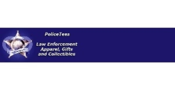 Policetees coupon code