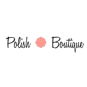 Polish Boutique promo codes