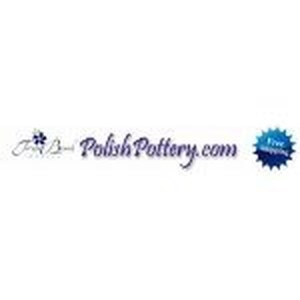 Polish Pottery Coupons