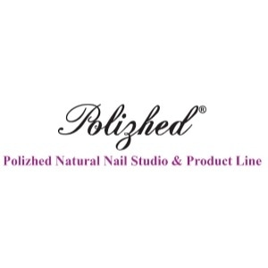 Polizhed Natural Nail Studio promo codes