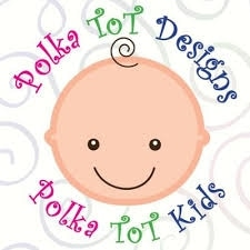 Polka Tot Designs, Inc. promo codes