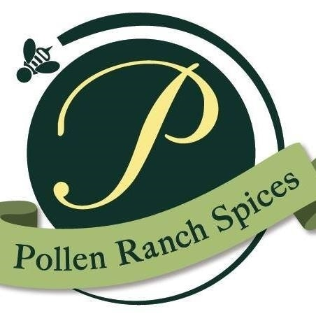 Pollen Ranch promo codes