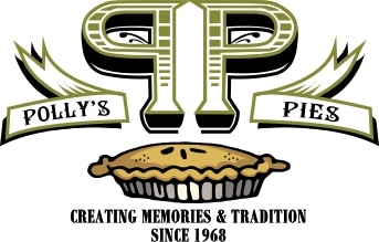 Polly's Pies Restaurant